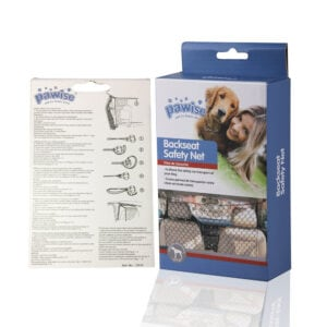 ada0617031a8 Crate-Κλουβί – SoPuppies – All About Pet Wellness
