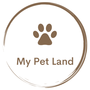My Petland