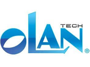 OlanTech