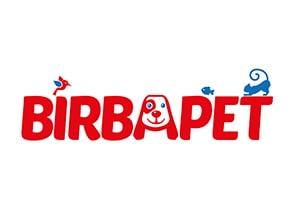 Birbapet