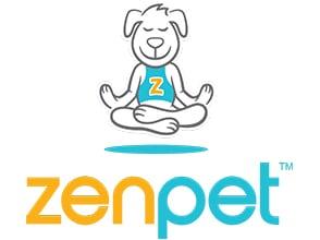 Zen Pet