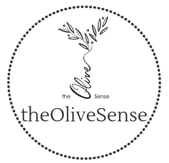 The Olive Sense