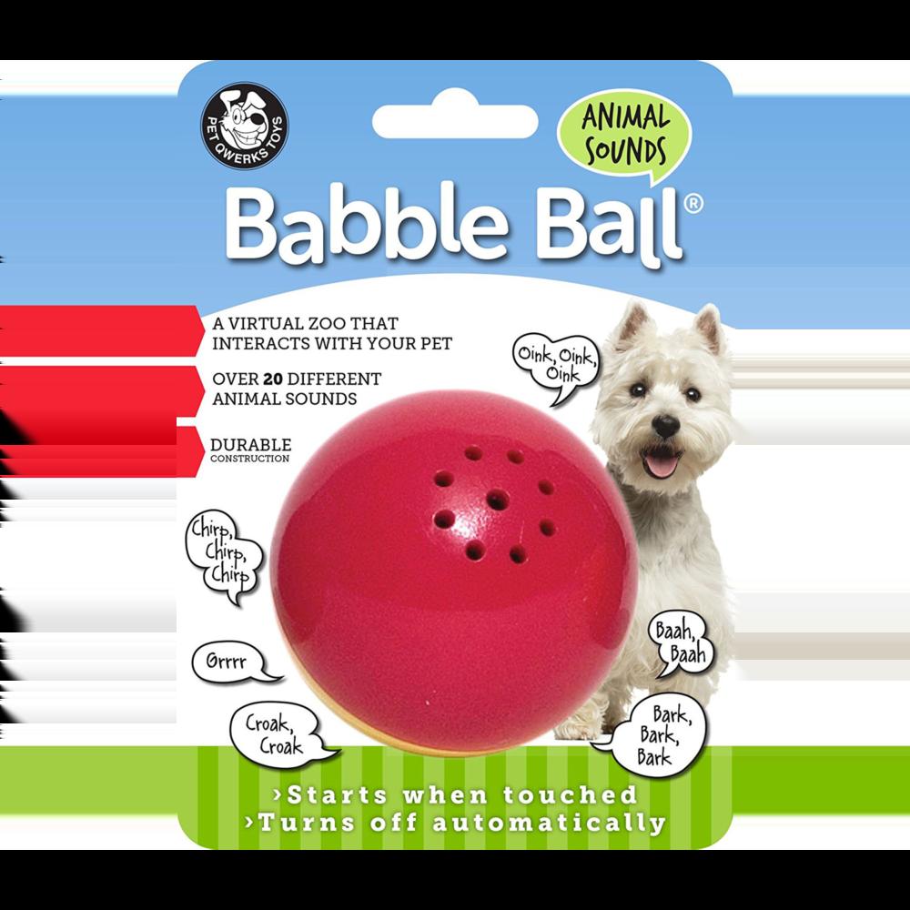 e9f7e3b9a90c Διαδραστικά Παιχνιδια – SoPuppies – All About Pet Wellness