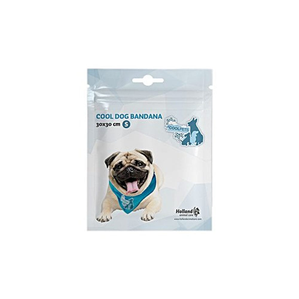 1db6cd52ecd2 Μπαντάνα Σκύλου για Δροσιά CoolPets Small 30x30cm – SoPuppies – All ...