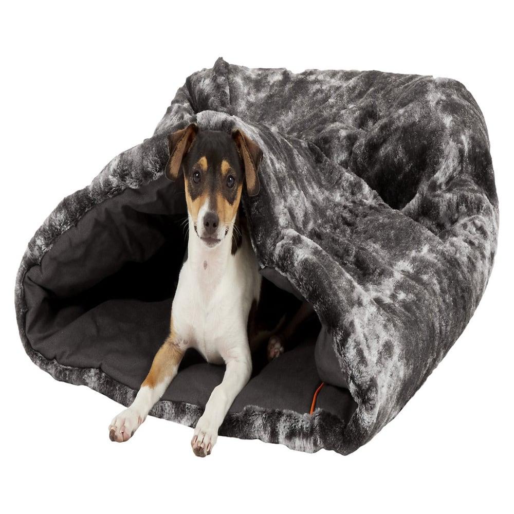 b9c832a8e7d4 Φωλιά για Σκύλους και Γάτες P.L.A.Y Ανθρακί 45x65cm
